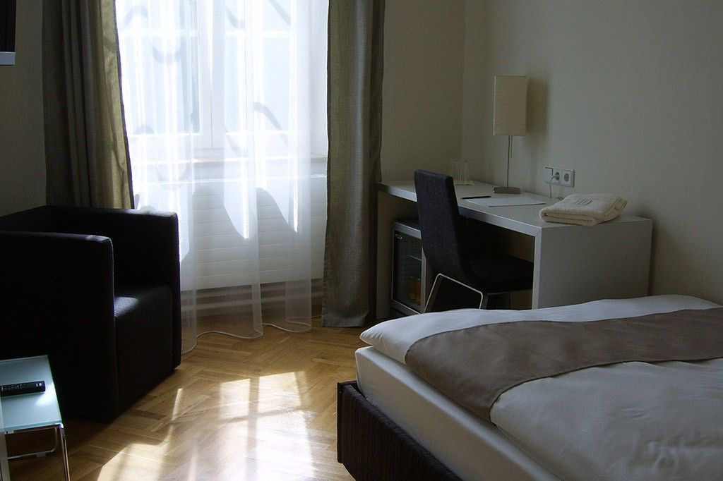 kaiservonoe-einzelzimmer