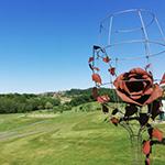 conversory-kaiservon-image-golfplatz