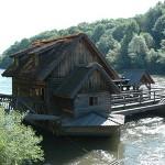 Kaiser Mühle
