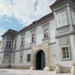 Kaiser Museum