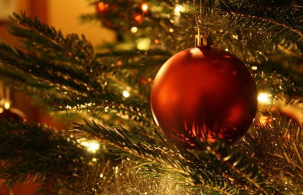 kostenfreie weihnachtsbilder