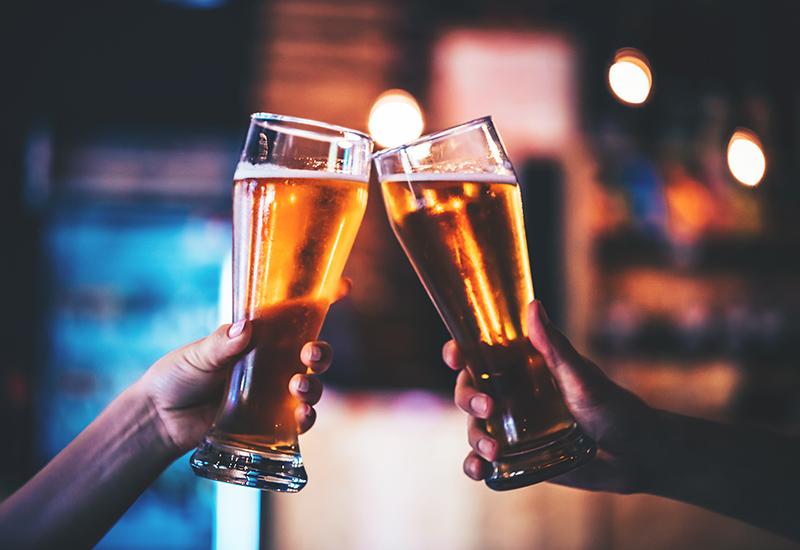 kaiservon_bier